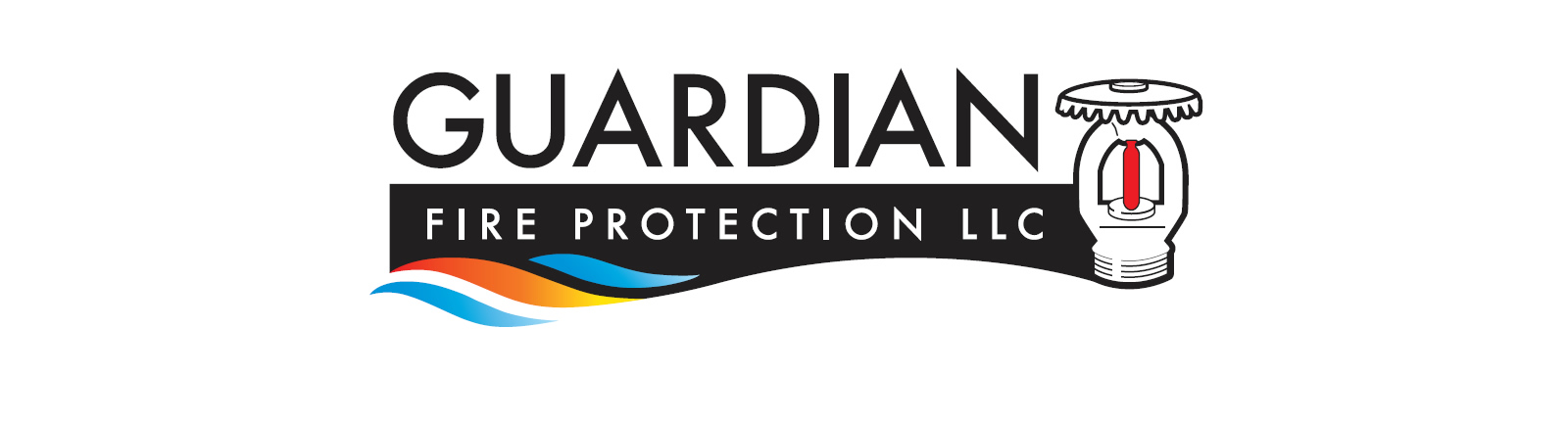 Guardian Fire Protection